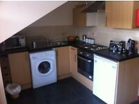 Flat to rent in City Centre - Private landlord