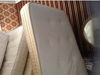 Mattresses all sizes,£25.00 to £85.00