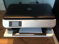 Hp envy all in one printer scanner and copier