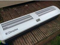 Dimplex AC6N Heater