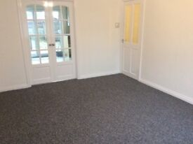 4 bedroom property to let - Cramlington- £650 per month
