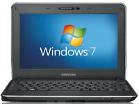 Samsung NP-N210 PLUS 10.2 Win10 + Office pro
