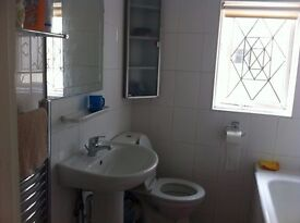 A 3 bedroom house to rent in the highly popular area of L17 Aigburth close to Sefton Park/Lark lane