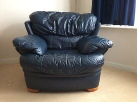 2 Armchairs available no charge - collection only