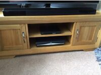 Yamaha sound bar 18 month old y s p 2500