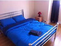 Five Bedroom House - HMO licence for 5 - Garthdee Terrace, Aberdeen