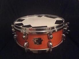 Premier cabria snare for sale or swap for different snare