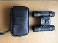 Minox 36 x 25 day and night binoculars
