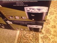 Tommee tippee special edition starter set