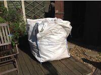 Garden/ refuse bags