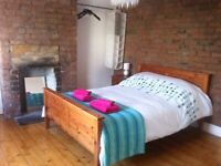 Large, Light & Airy 6 Bed Fully Furnished Student House to let, Oldfield Park, Bath £550pp pcm