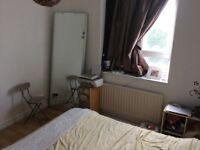£525 per month Room for rent 3rd October to 3rd December in Swiss Cottage