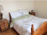 For sale Pine Bedroom Furniture.
