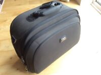 M&S Travel and Document Case