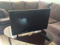 "32"" Blaupunkt led tv"