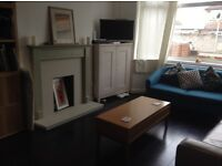 Mutual Exchange 4 Bed Bed Cowley. 3/4 Bed Wanted