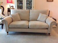 Laura Ashley Mortimer sofa