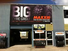 Tyres For Car & 4x4 from $60 to $200 suit most vehicle Sale now Lawnton Pine Rivers Area Preview
