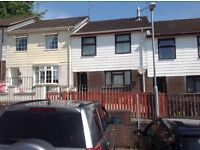 3 Bedroom Terraced House for Rent in Magherafelt within walking distance of the town centre