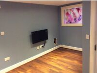 Room to rent in a Beauty Salon in Cookstown