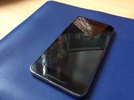Nexus 6p 64gb