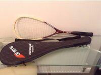 Grays Squash Racquet
