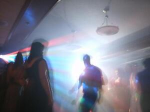 Disco mobile RAVE-OLU-SON -- Mariage - Bal - Party privé - DJ -- Saguenay Saguenay-Lac-Saint-Jean image 4