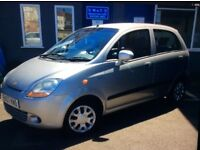 Full automatic with only 50,000 miles , full service history 🚗🚙🚗