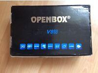 Openbox v8s