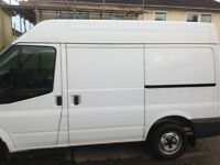 Cheap man with van services removal in Leicester,Rugby,Coventry