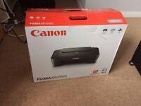 Printer & Scanners Pixma