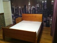 Room Willand available