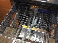 Beko dishwasher reduced for quick sale!