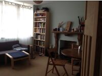 Currently 1 room, soon whole 2 bedroom house will be available to rent