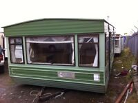 Atlas Lyric 35x12 FREE DELIVERY 2 bedrooms offsite static caravan over 50 to choose from