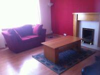 2 double bedroom spacious flat - Springburn, Glasgow