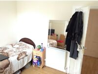 Lovely single room . Flat shared by female students £80 per week NO extra bills quiet clean home
