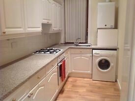 ARBROATH, 1 Bedroom Flat to Rent in Much Sought After Area
