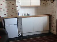 1 Bed Room flat to let