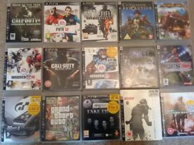 PS3 Games 15