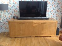 Sideboard / Cabinet