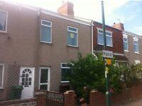 3 bedroom house in Heneage Road, GRIMSBY, DN32