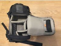 Lowepro Slingshot 100 AW camera bag