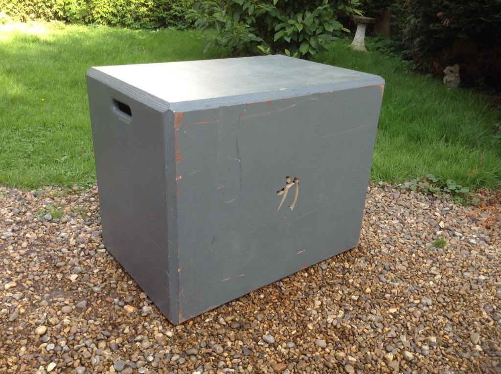 Strength Shop Plyometric Box (Delivery Available)