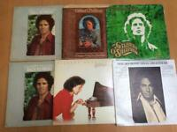 Records from £2