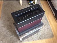 Line 6 Amplifi 75 Modelling Amp