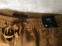 Bargain M and S Trendy Jeans