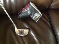 Scotty Cameron Golf 3 (Titleist, Taylormade, Callaway)
