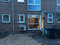 Birstall one bedroom flat for rent