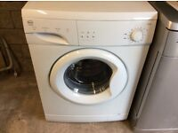 Swan Washing Machine SW2010W
